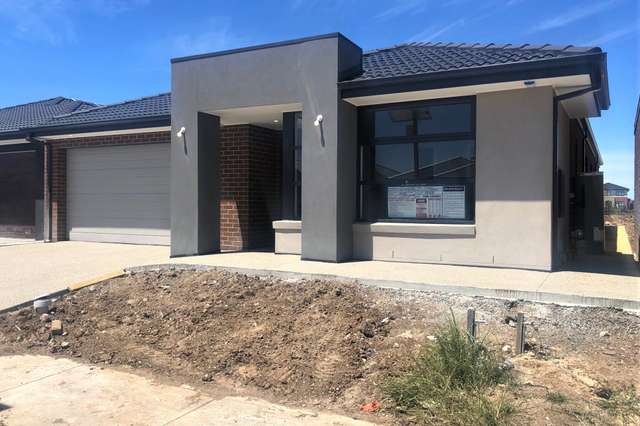16 Guidance Way, Tarneit VIC 3029