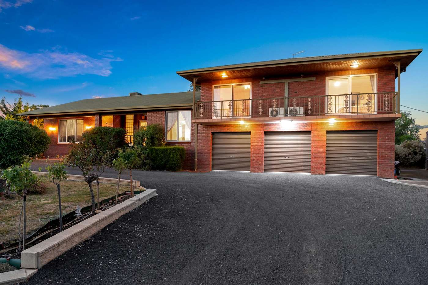 Main view of Homely  listing, 70 Dillon Court, Diggers Rest, VIC 3427