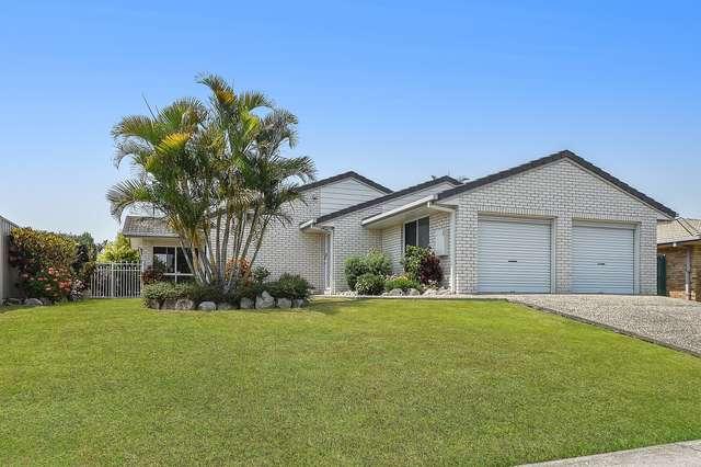 7 Gray Road, Bray Park QLD 4500