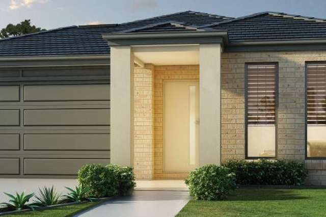 LOT 2924 Edgar Way Stage 29