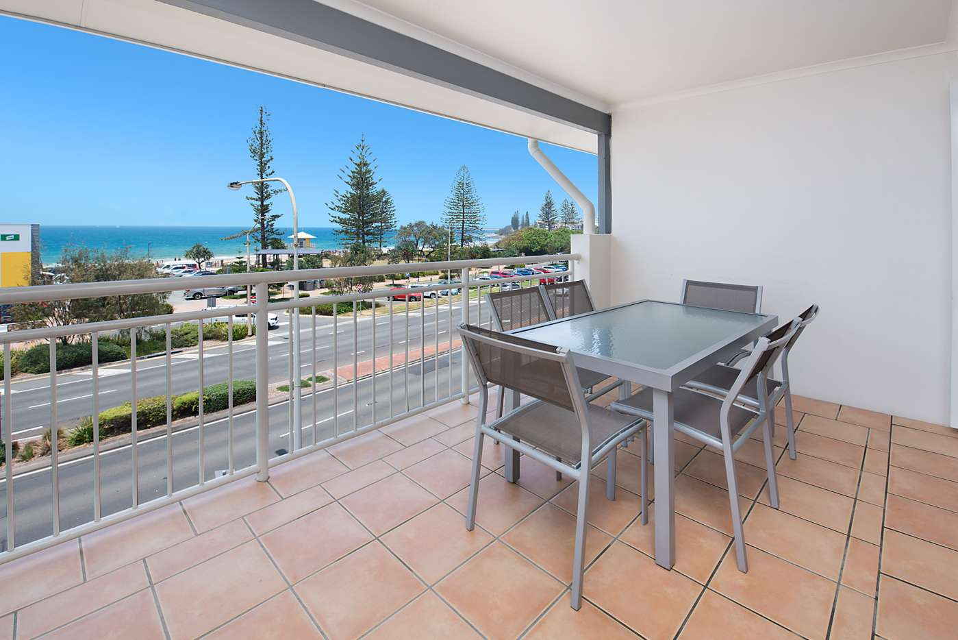 Main view of Homely unit listing, 462/180 Alexandra Parade, Alexandra Headland, QLD 4572