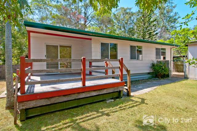 26 Olympic Court, Eagleby QLD 4207