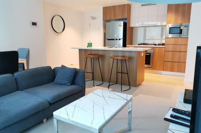 1408/222 Margaret Street, Brisbane City QLD 4000