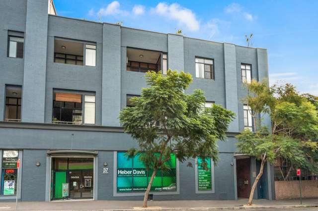 29/37 Bay Street, Glebe NSW 2037