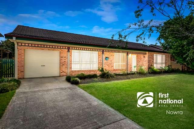 11 Elia Avenue, Nowra NSW 2541