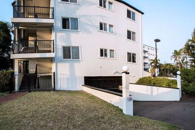 396 Charlton Esplanade, Torquay QLD 4655