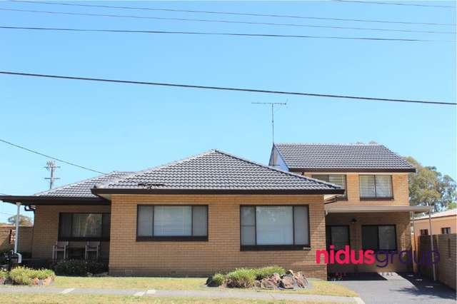 94 Power Street, Doonside NSW 2767