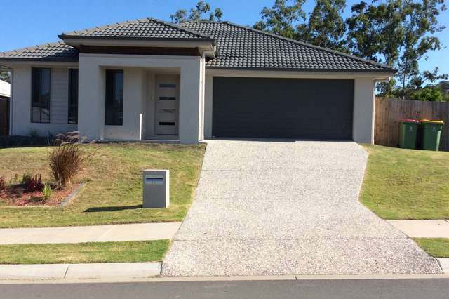 10 Cahill Crescent, Collingwood Park QLD 4301