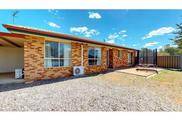 6 Magpie Close, Dubbo NSW 2830