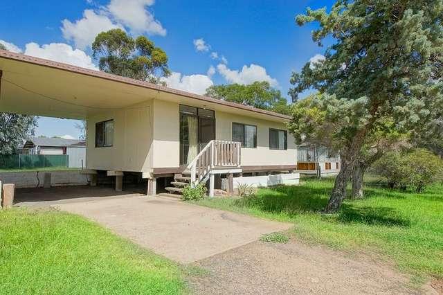 11 Desmond Lane, Oakey QLD 4401