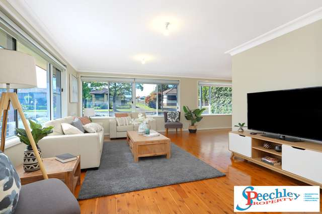 557 George Street, South Windsor NSW 2756