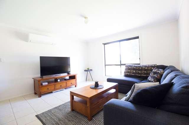 14 Finlayson Street, Mount Barker SA 5251