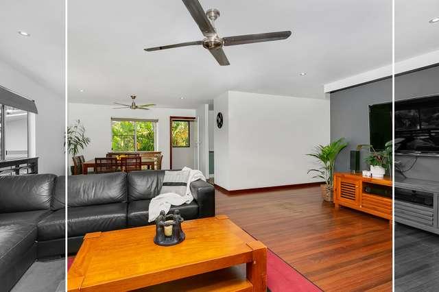 9 Nunga Close, Manunda QLD 4870