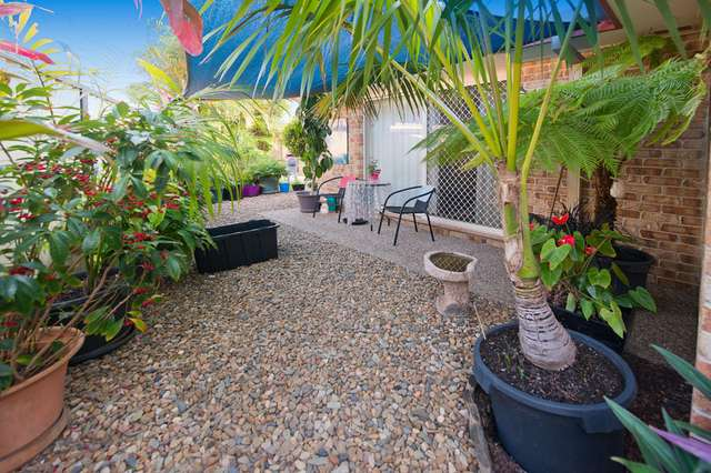 2/12 Ashlee Court, Coombabah QLD 4216