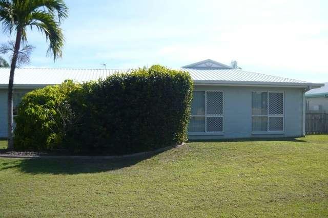 13/78 Annandale Drive, Annandale QLD 4814