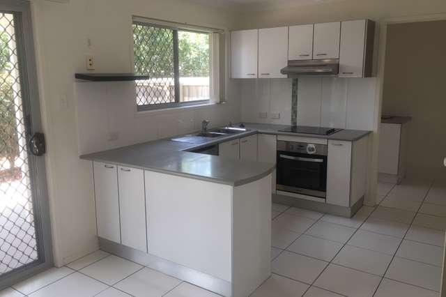 113C Castle Hill Drive, Murrumba Downs QLD 4503