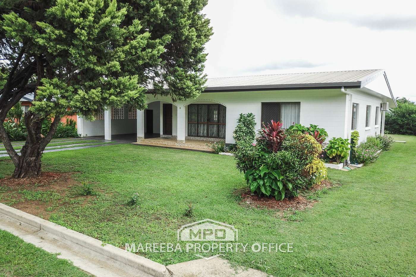 Main view of Homely house listing, 13 Haren Street, Mareeba QLD 4880