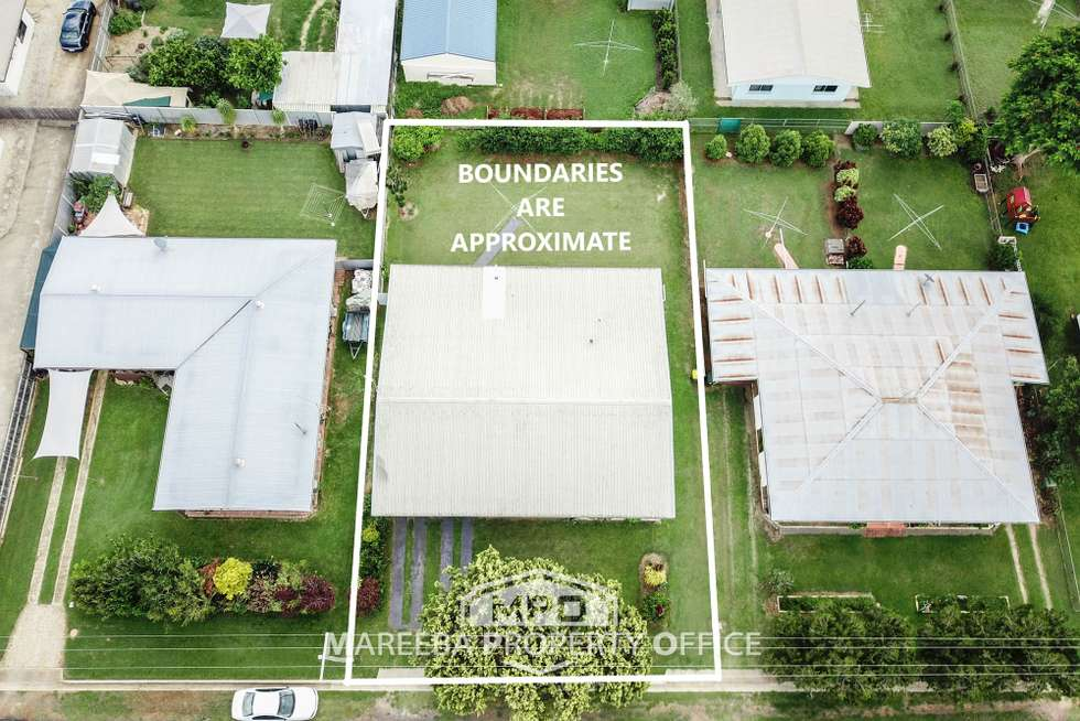 Second view of Homely house listing, 13 Haren Street, Mareeba QLD 4880