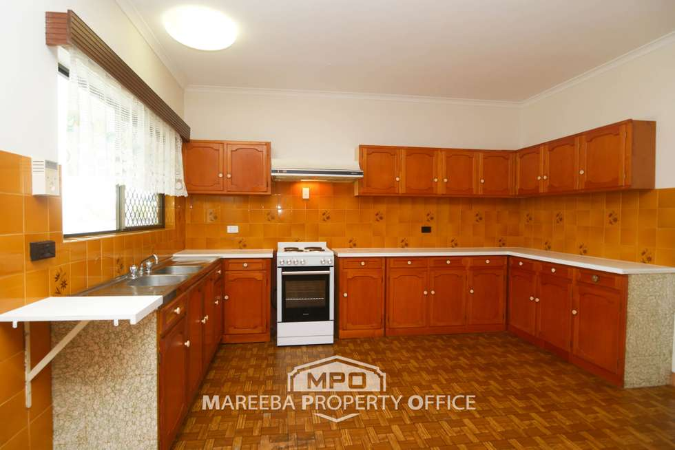 Third view of Homely house listing, 13 Haren Street, Mareeba QLD 4880