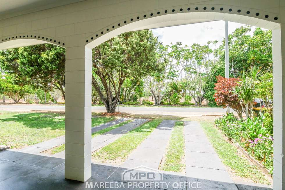 Fourth view of Homely house listing, 13 Haren Street, Mareeba QLD 4880