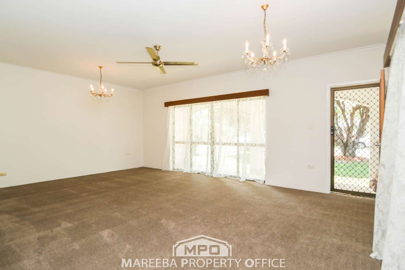 Fifth view of Homely house listing, 13 Haren Street, Mareeba QLD 4880