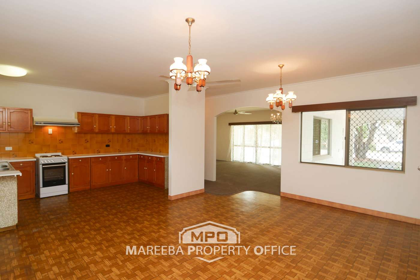 Sixth view of Homely house listing, 13 Haren Street, Mareeba QLD 4880