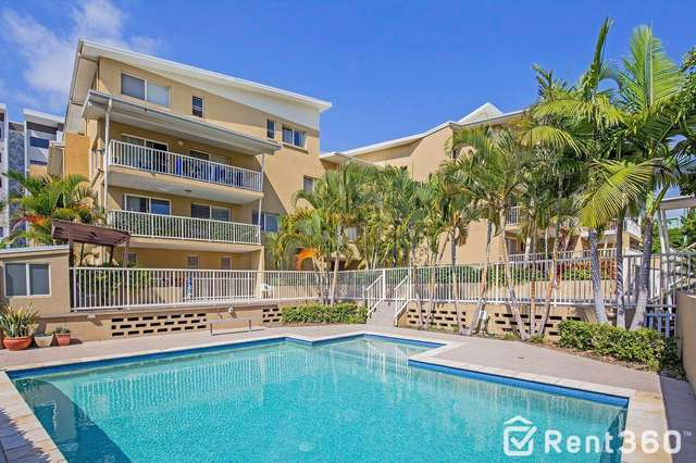 17/66 Queen Street, Southport QLD 4215
