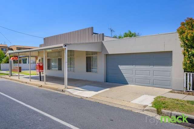 439 McDonald Road, Lavington NSW 2641