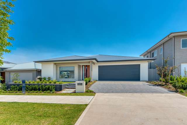 5 Merrill Lane, Gledswood Hills NSW 2557