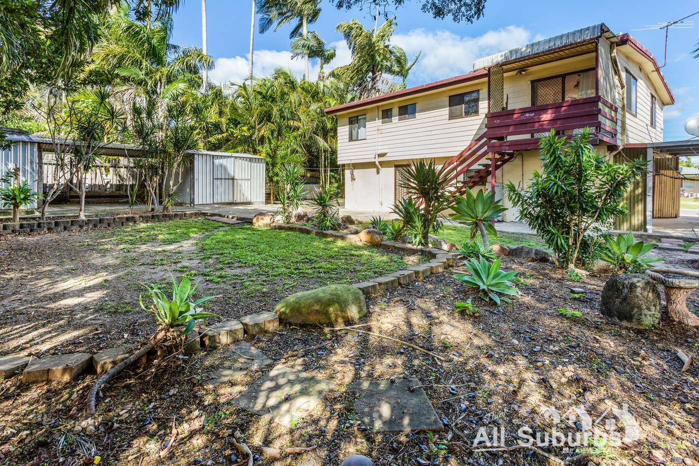 Main view of Homely house listing, 6 Orm Court, Marsden QLD 4132