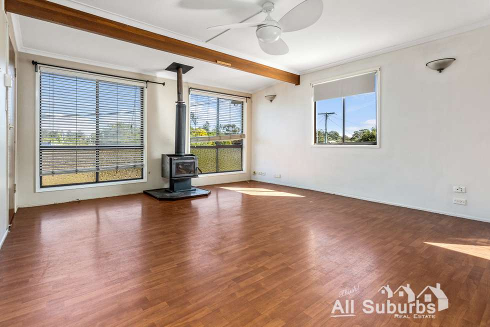 Third view of Homely house listing, 6 Orm Court, Marsden QLD 4132