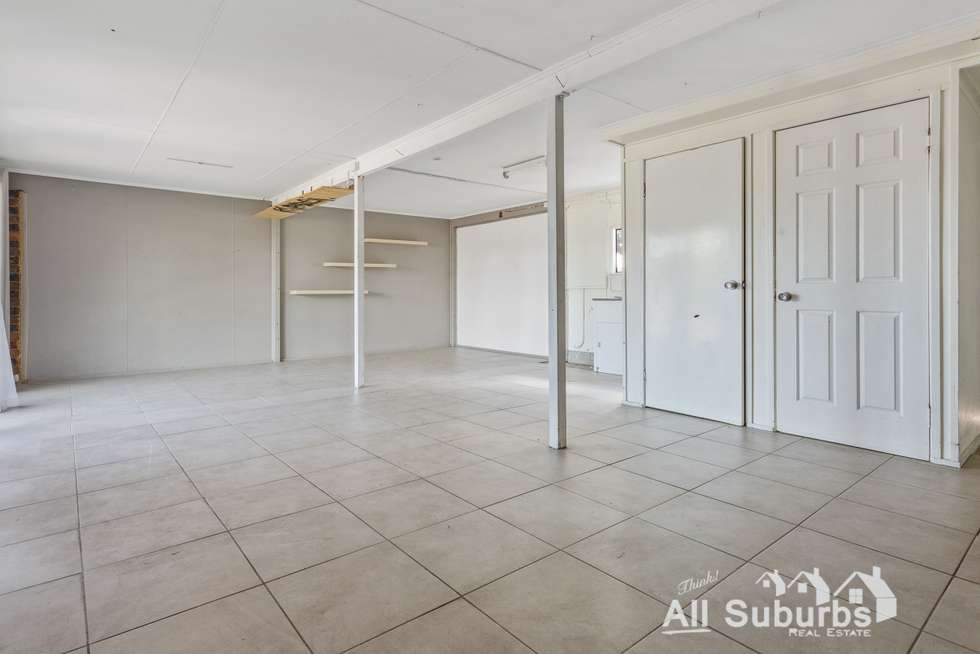 Fourth view of Homely house listing, 6 Orm Court, Marsden QLD 4132