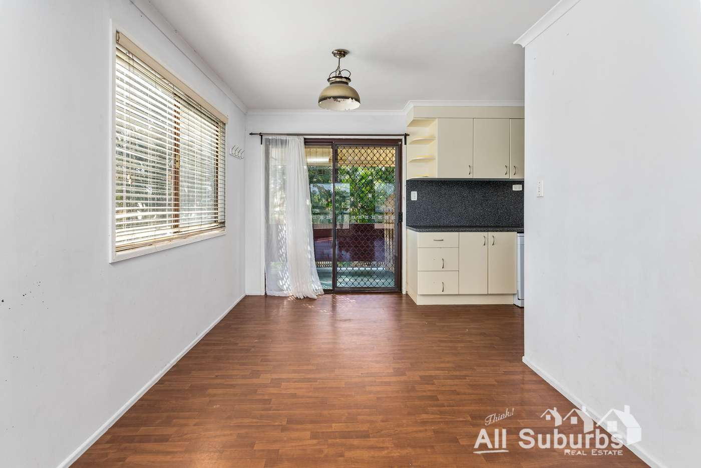 Fifth view of Homely house listing, 6 Orm Court, Marsden QLD 4132