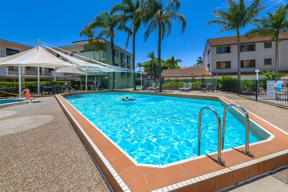 Fourth view of Homely apartment listing, 217/132 Marine Parade, Southport QLD 4215