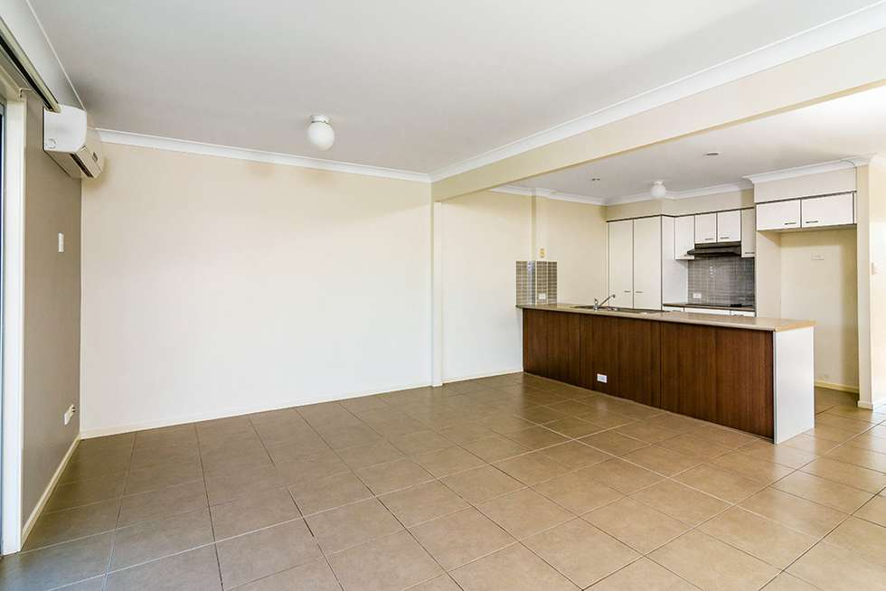 Fourth view of Homely townhouse listing, 31/50 Joyce Crescent, Bracken Ridge QLD 4017