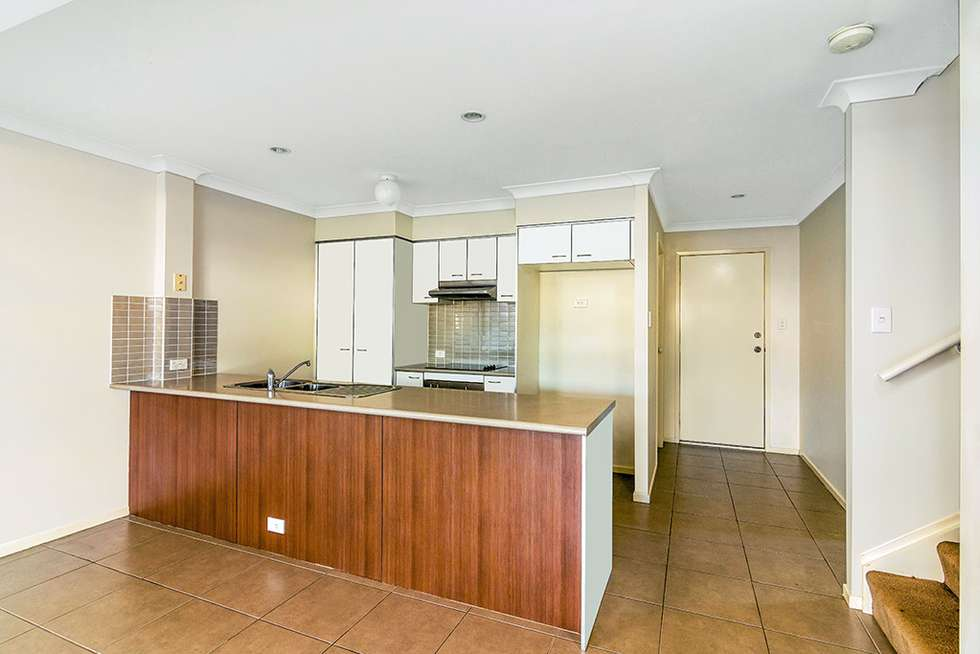 Fifth view of Homely townhouse listing, 31/50 Joyce Crescent, Bracken Ridge QLD 4017