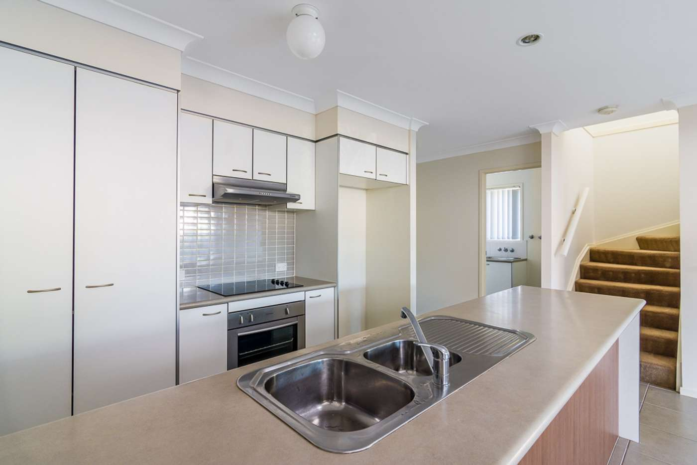 Sixth view of Homely townhouse listing, 31/50 Joyce Crescent, Bracken Ridge QLD 4017