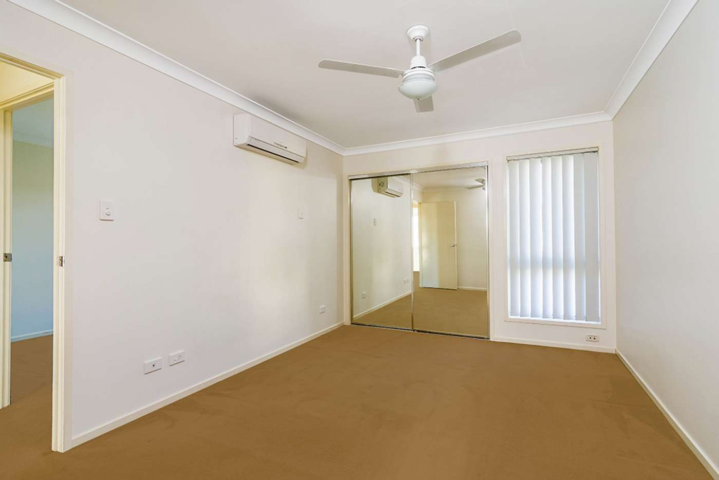 Seventh view of Homely townhouse listing, 31/50 Joyce Crescent, Bracken Ridge QLD 4017
