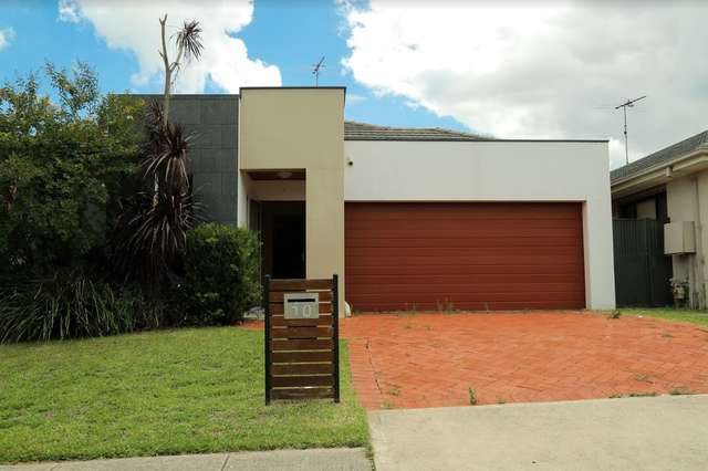 10 Clover Place, The Ponds NSW 2769