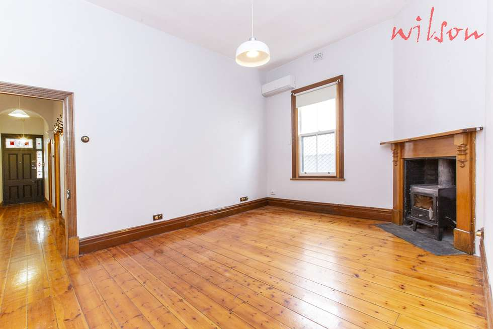 Third view of Homely semiDetached listing, 8A Dew Street, Mile End SA 5031