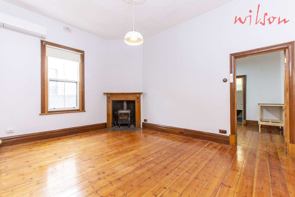 Fourth view of Homely semiDetached listing, 8A Dew Street, Mile End SA 5031