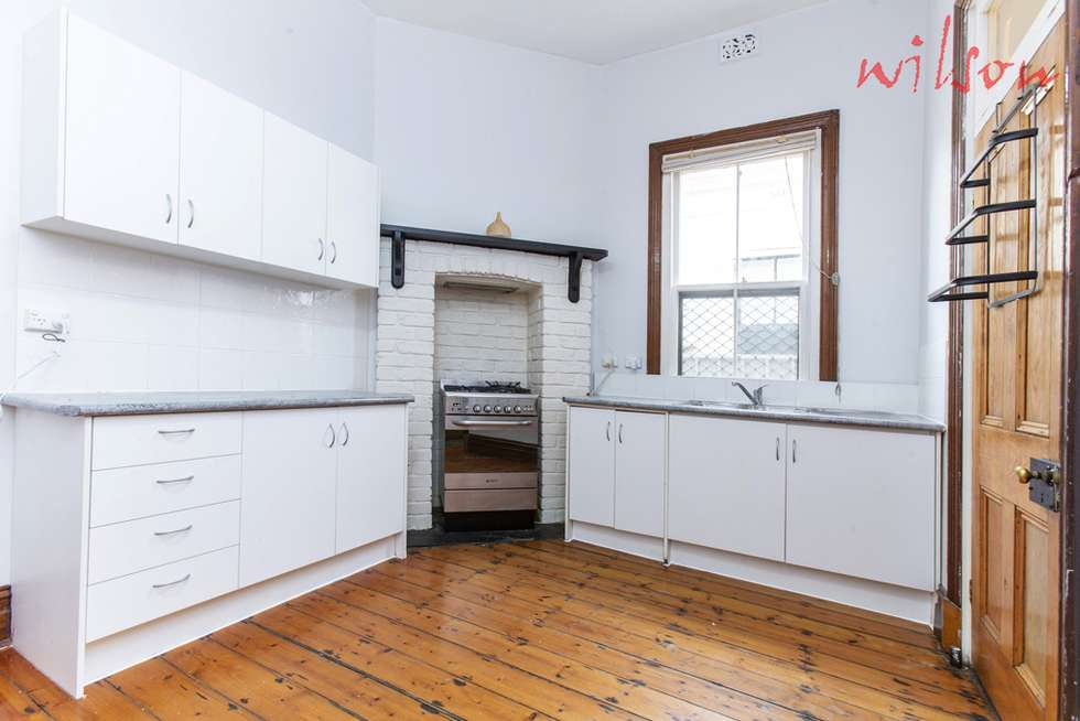 Fifth view of Homely semiDetached listing, 8A Dew Street, Mile End SA 5031