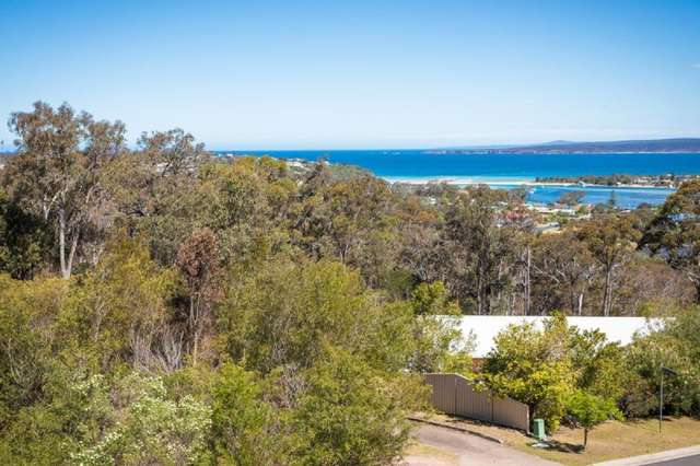 6 Currawong Close, Merimbula NSW 2548