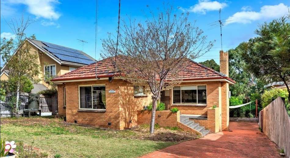 9 Clydebank Road, Essendon West VIC 3040
