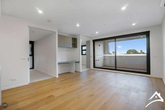 205/146 Bellerine Street, Geelong VIC 3220