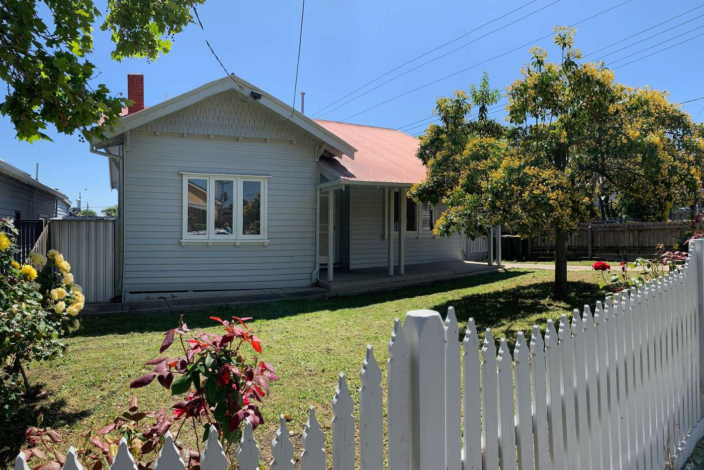 Main view of Homely house listing, 51 Devon Avenue, Coburg VIC 3058