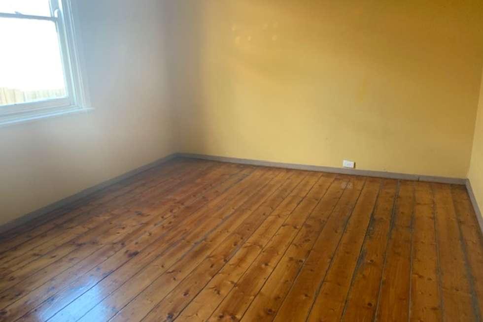 Third view of Homely house listing, 51 Devon Avenue, Coburg VIC 3058
