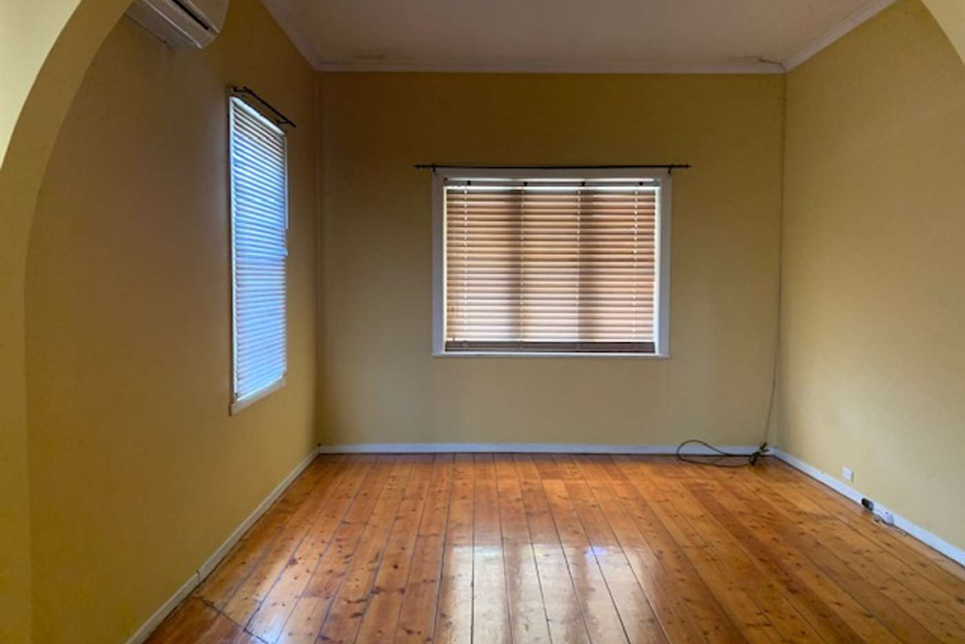 Sixth view of Homely house listing, 51 Devon Avenue, Coburg VIC 3058