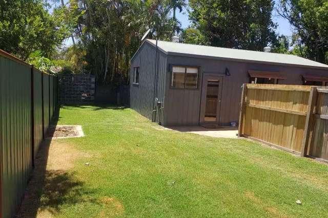 8a Jasmine, Alexandra Hills QLD 4161