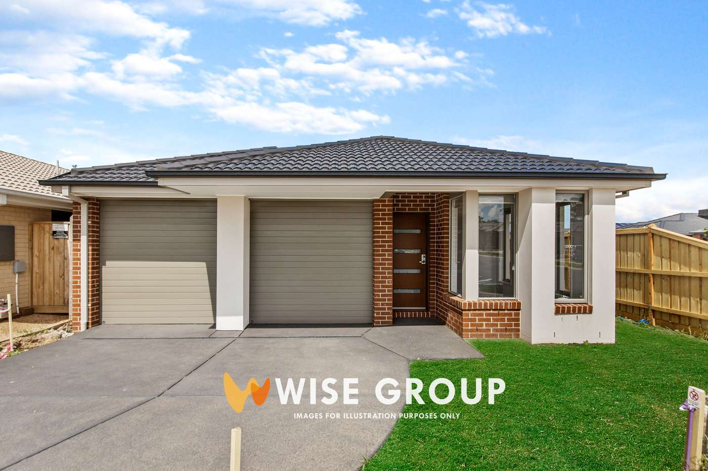 Main view of Homely house listing, 16 Dodson Road, Officer, VIC 3809